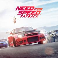 Need for Speed Payback (П3)