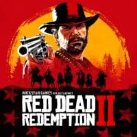 Red Dead Redemption 2 (RDR2) (П3)