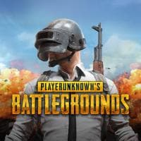 Аренда и прокат PlayerUnknown's Battlegrounds для PS4