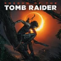 Shadow of the Tomb Raider (П3)