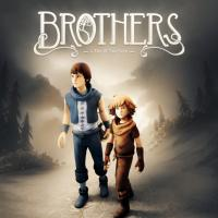 Аренда и прокат Brothers: a Tale of two Sons для PS4