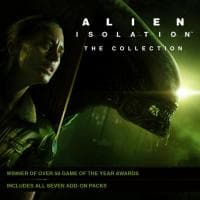 Аренда и прокат Alien: Isolation - Коллекция для PS4