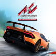 Аренда и прокат Assetto Corsa Ultimate Edition (Все DLC) для PS4