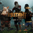 Аренда и прокат Mutant Year Zero: Road to Eden для PS4