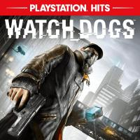 Watch_Dogs (П3)