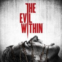 Аренда и прокат The Evil Within для PS4