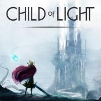 Аренда и прокат Child of Light для PS4