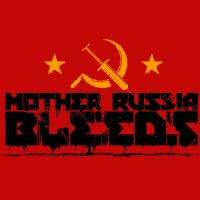 Аренда и прокат Mother Russia Bleeds для PS4