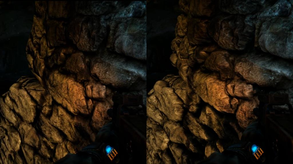 Гайд. За что отвечают настройки графики в играх и как они влияют на FPS   Канобу - Изображение 7