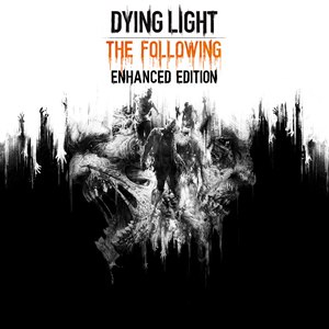 Аренда и прокат Dying Light: The Following Enhanced Edition (Все DLC) для PS4